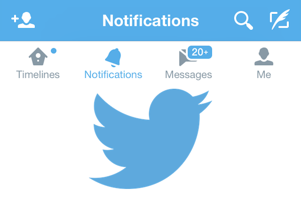twitter-notifications-influenth
