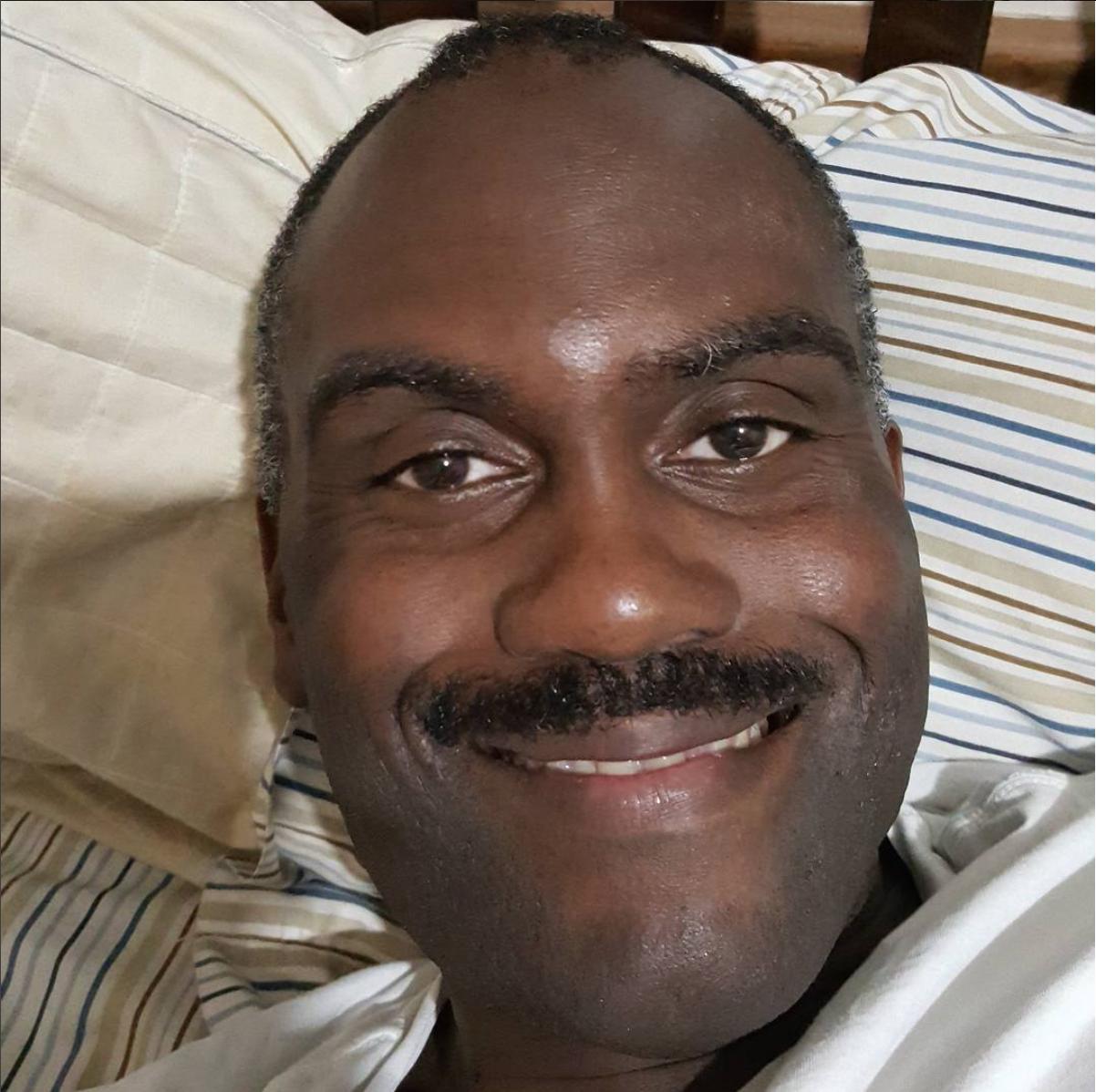 MrPimpGoodGame, le roi des selfies