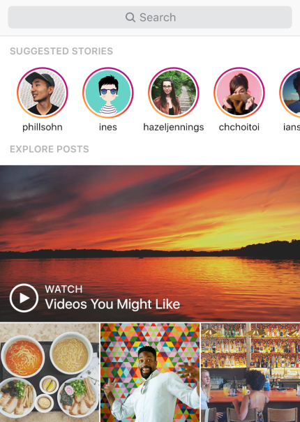 instagram-explore-stories-influenth