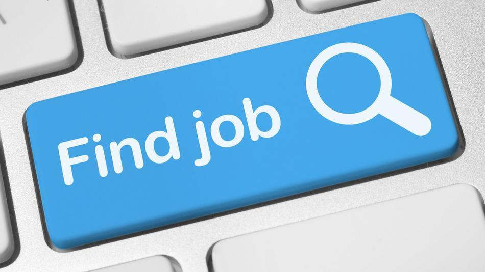 find-job-influenth