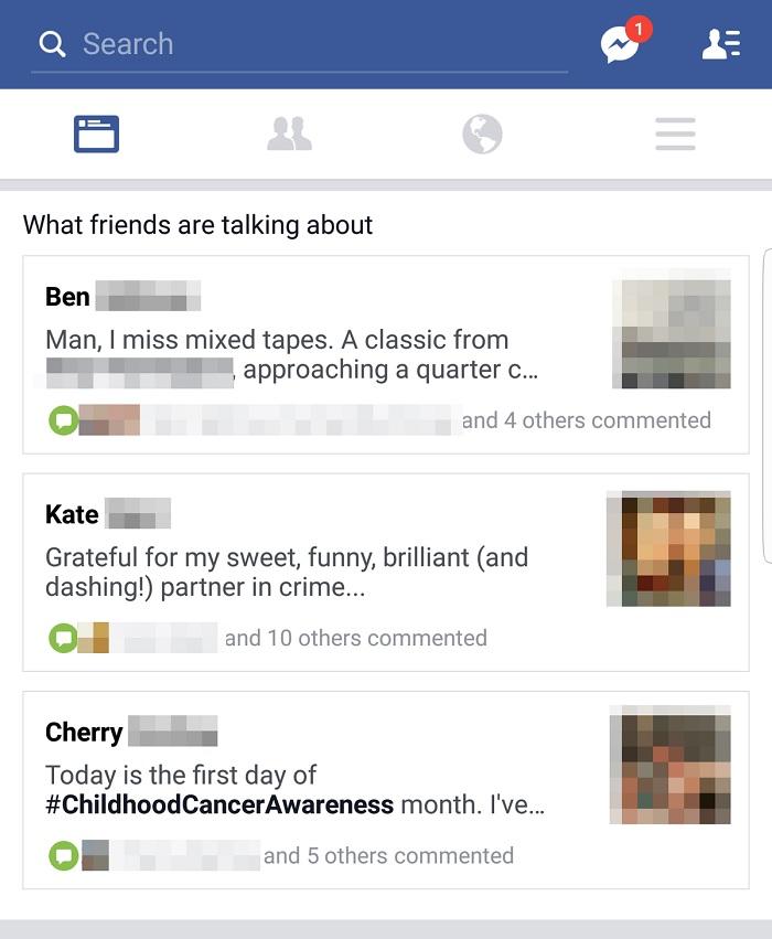 La-nouvelle-section-du-fil-dactualité-Facebook-influenth