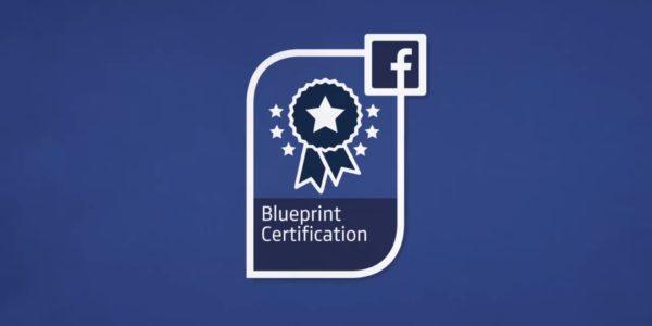 blueprint-influenth