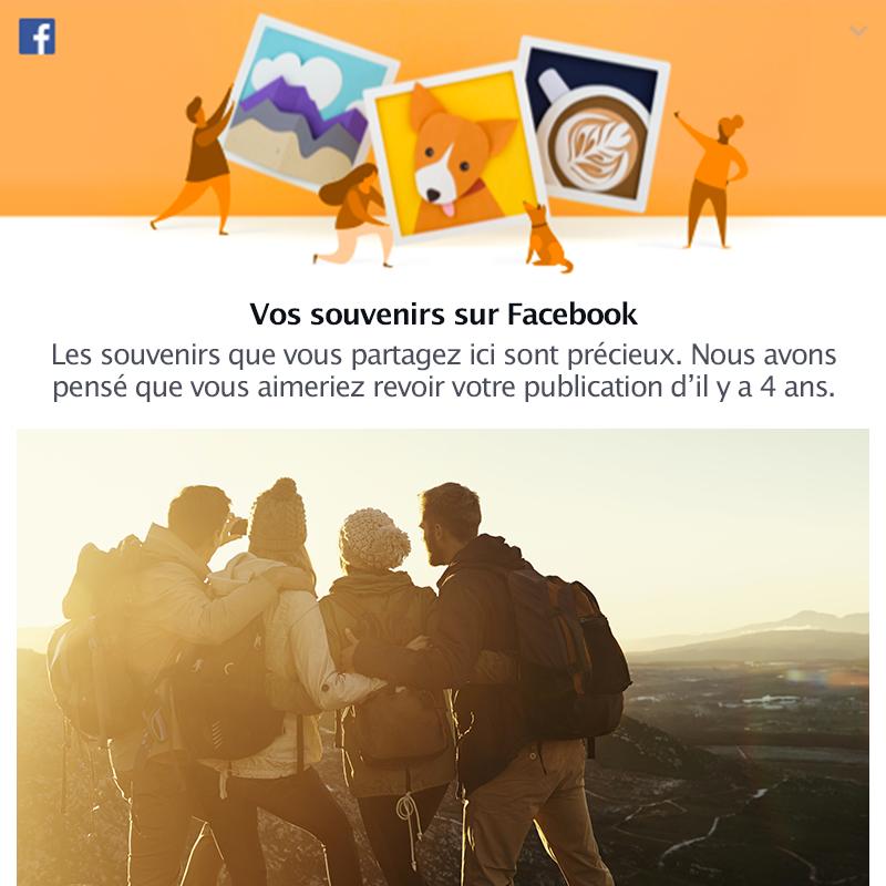 detournement-facebook-maladie-alzheimer-influenth