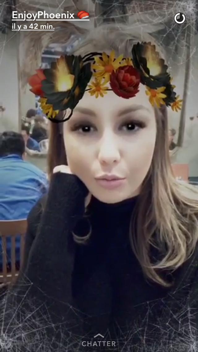 enjoyphoenix-influenth-snapchat