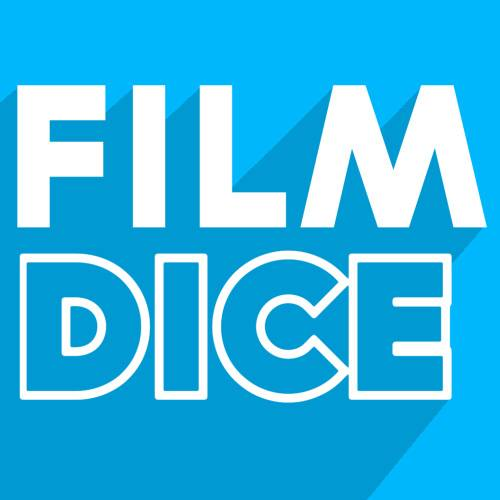film-dice-youtube-influenth