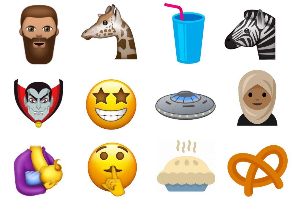 emojis-web-influenth