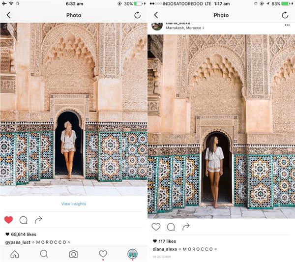 instagram-imitiation-1