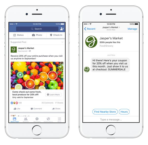 messenger-facebook-influenth