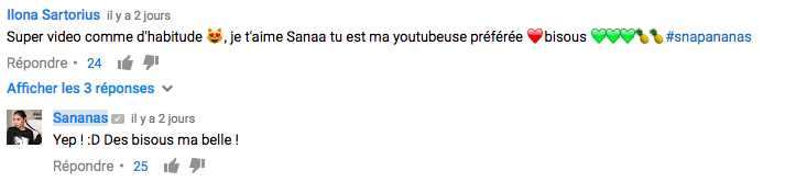 youtube-fonctionnalites-influenth