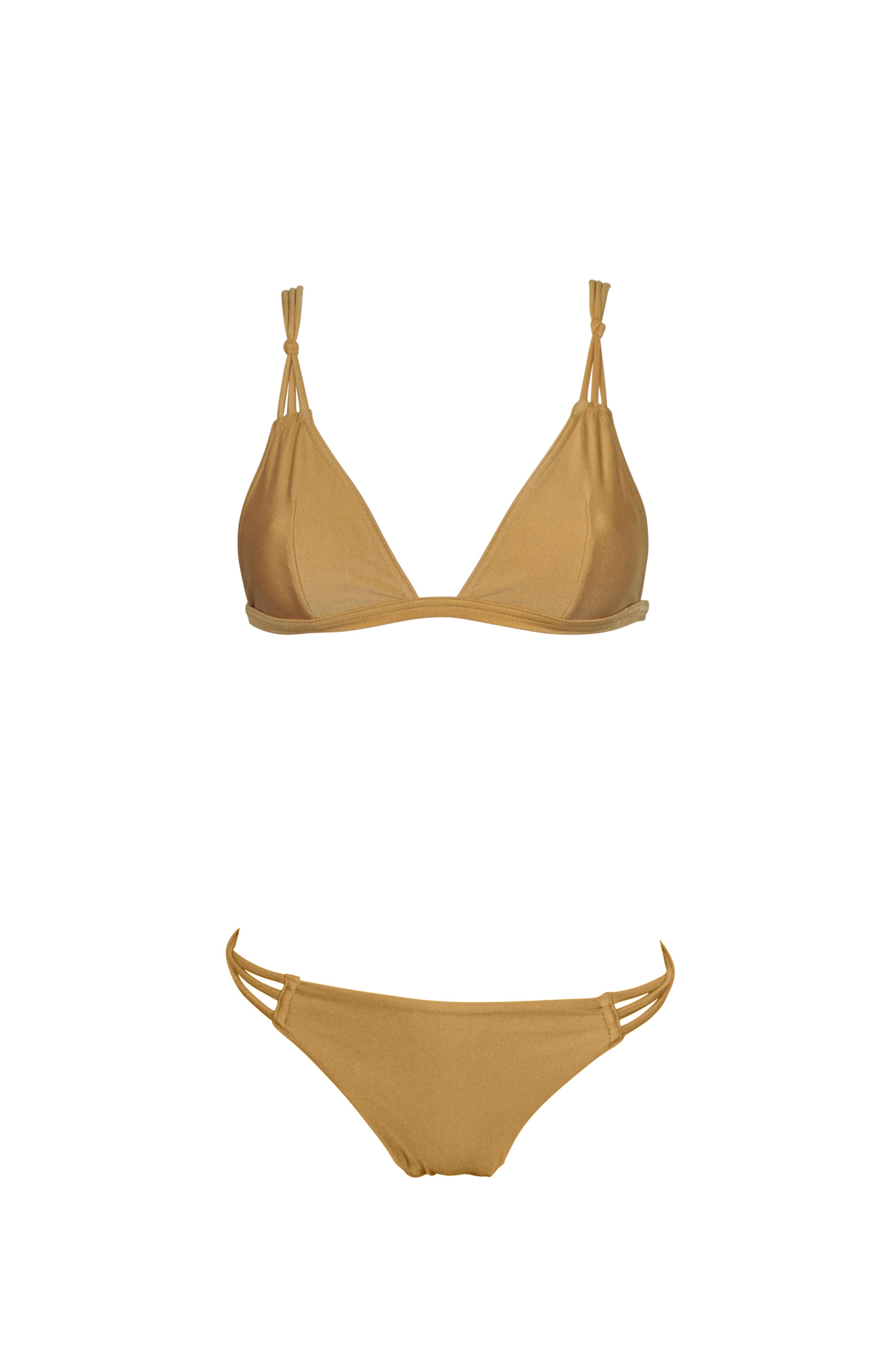 monpetitbikinixnoholita_thème GOLD_GOLD-HAUT-30 35e & GOLD-BAS-30 30e