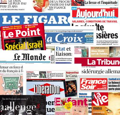 Les 7 médias français les plus engageants sur Instagram - Influenth