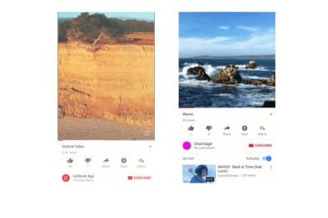 youtubevideos