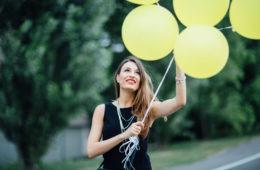 Aurora Davoli InfluencersInside Carlotta Rubaltelli