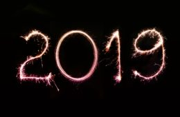 Influenceurs : en 2019, prenez ces bonnes résolutions