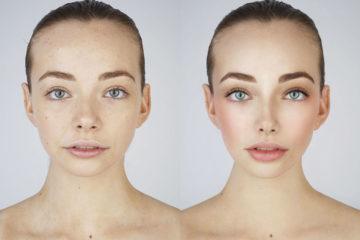 Instagram : reflet de la réalité ou filtre déformant ?
