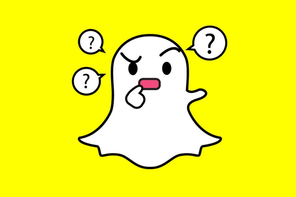 5 astuces pour augmenter son score Snapchat