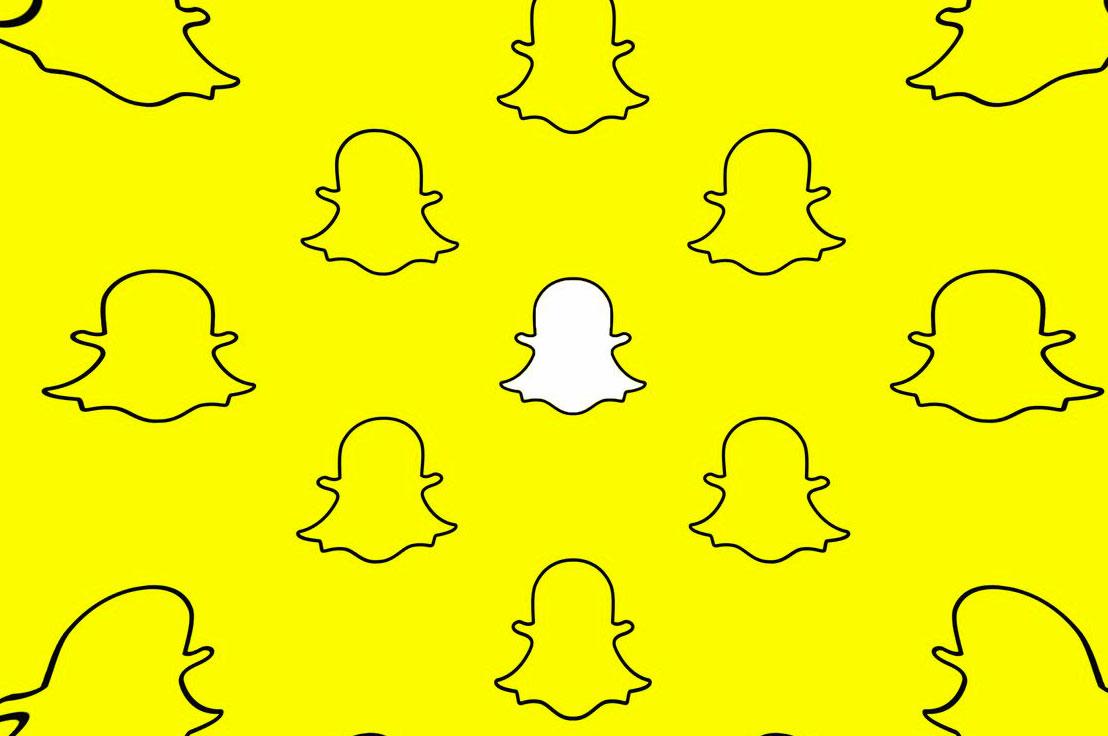 Qu'est-ce que le score Snapchat ?