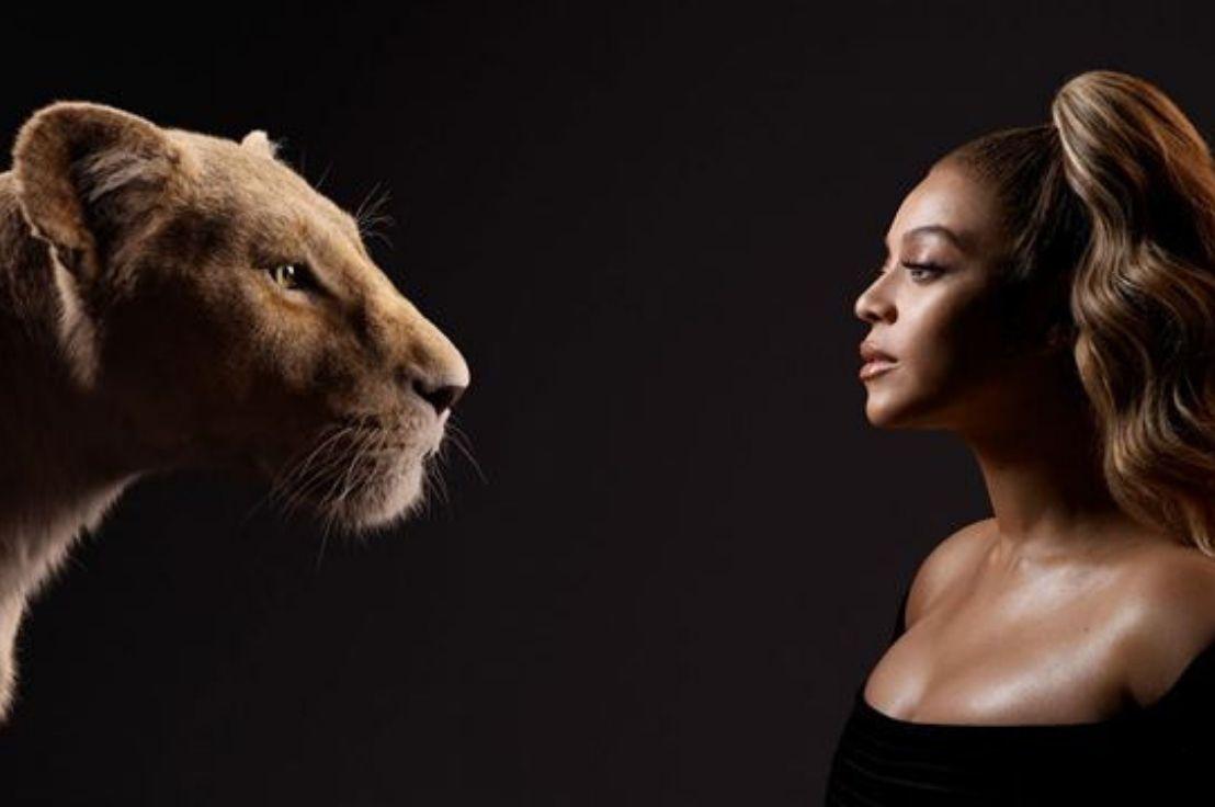 #BrownSkinGirlChallenge : le challenge inspiré de Beyoncé ...