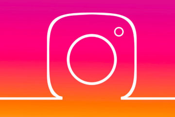 Algorithme Instagram en 2019 : explications