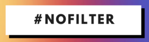 logo nofilter influenth