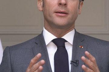 TikTok Président