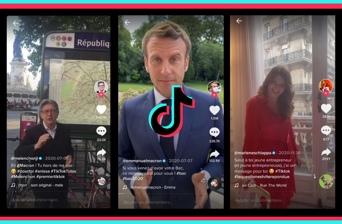 tiktok-showpolitique-1