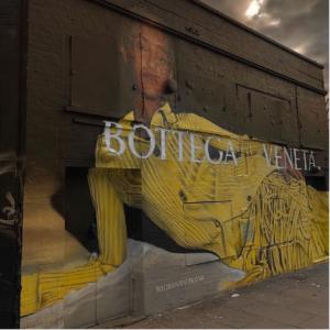 bottega-2
