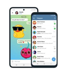 Telegram-app-1