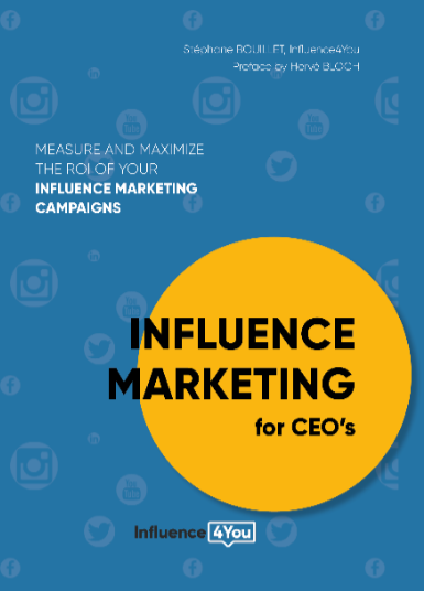 influencemarketing3