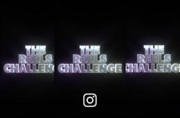 reels challenge